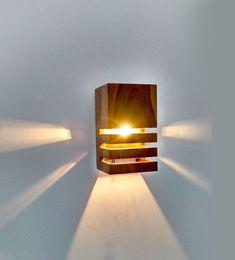 New diy lamp metal wall sconces 33 ideas