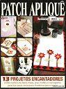 84 Arte em patchwork Patch aplique n.7 - maria cristina Coelho - Álbuns da web do Picasa