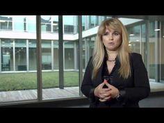 Projeto PARQUE TECNOLÓGICO DE SÃO MIGUEL AÇORES – PO Açores - YouTube
