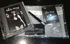 **GIVEAWAY** Re-pin and follow this board for a chance to win these Body Wrap goodies. Once we reach 300 followers we will pick a winner or two!! Body Wraps, Goodie Bags, Shapewear, Giveaway, Competition, Goodies, August 2014, Followers, Board