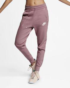 eee94cd0529e Nike Sportswear Tech Fleece Women s Pants Trousers Women