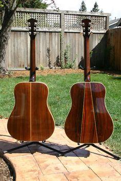 mossman guitars - Google Search