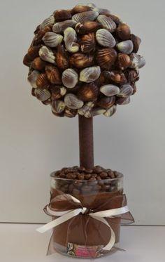 Guylian Sweet Tree