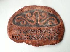 Meska - Egyedi Kézműves Termékek és Ajándékok Közvetlenül a Készítőktől Celtic Knots, Ottoman, Ceramics, Signs, Home Decor, Art, Ceramica, Homemade Home Decor, Shop Signs