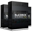BlackBox Business PLR - Review, Bonus - Black Box DFY Business In A Box - %URL BlackBox Business PLR  #BlackBox Business PLR – Review, Bonus – Black Box DFY #Business In A Box BlackBox Business #PLR – Review, Bonus – Black Box DFY Business In A Box – Done For You Business In A Box that has generated $9,059 in the last few months. If you want...