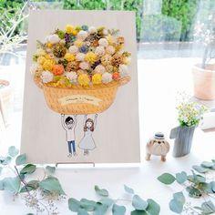 ありきたりじゃないのがいい!ちょっと変わったウェディングツリーのアイデアまとめ* Tree Wedding, Diy Wedding, Wedding Ideas, Wedding Welcome Table, Welcome Boards, Irish Recipes, Beautiful Songs, Flower Boxes, Diy Gifts