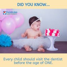 Make sure your child avoids chewing on hard and sticky foods, such as ice cubes and popcorn kernels. These can loosen crowns and make them fall out. Dental Health, Dental Care, Dentistry For Kids, Dental Fillings, Popcorn Kernels, Dental Crowns, I Care, Ice Cubes, Foods