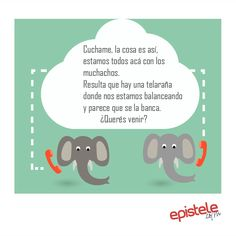 #Humor #Epistele