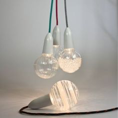 LED Pendant by NUD Collection at Lumens.com