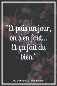 Citation pour s'inspirer et se motiver - lovely pins Positive Quotes For Life Encouragement, Positive Quotes For Life Happiness, Positive Quotes For Life Motivation, Life Quotes Love, Fitness Motivation Quotes, Mood Quotes, Best Quotes, Quotes Positive, Stay Strong Quotes