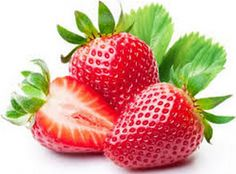Strawberrylicious Health Benefits Not only are summer strawberries one of the most delicious fruits ever, they are one of the most healthy fruits as well. In fact, in Asia, the strawberry is called the Queen of Asia due to it's powerful healing properties. There are more than 600 varieties and strawberries are ranked 4th in antioxidant ...
