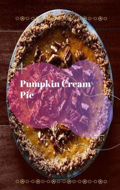 PP Oats w-type #nobakepumpkinpie #nobakepumpkinpiecheesecake #nobakepumpkinpieoatmealcookies #nobakepumpkinpiebites #nobakepumpkinpieinabag #nobakepumpkinpieinajar Pumpkin Cream Pie, Pumkin Pie, No Bake Pumpkin Pie, Pumpkin Bars, Baked Pumpkin, Graham Cracker Crust, Graham Crackers, Pretzel Sticks, Chocolate Swirl