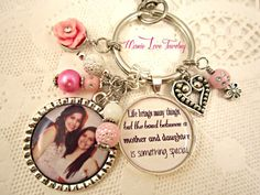 Hey, I found this really awesome Etsy listing at https://www.etsy.com/listing/197430108/personalized-mom-gift-personalized