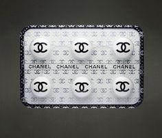 Designer Drugs: As American As Apple Pie | Visual News