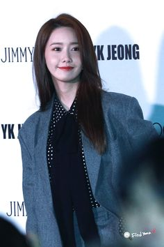 Im Yoon Ah, Instyle Magazine, Cosmopolitan Magazine, Yoona Snsd, Kim Woo Bin, Bae Suzy, Flower Boys, William Kate, Girl Bands