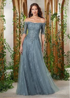 5010309430e 9 Best Mother of the bride dresses images in 2019