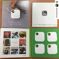 Welcome to Tile! #Repost @choivenus  Having too much fun with my new toys. Working pretty well so far - if only I had these a day earlier I wouldn't have freaked out yesterday for losing my money pouch! #tiledit @tiledit #unboxing #tiledit  www.thetileapp.com