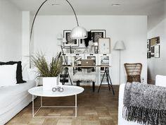 scandinavian-design-home-living-area