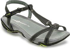 J-41 Women's: Shasta-Too | Sport Sandal Design