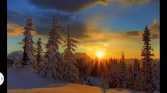 Adirondack Mountains Cross Country Sking
