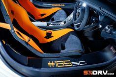 Mclaren 675lt, Twin Turbo, Supercars, Carbon Fiber, Race Cars, Bring It On, Racing, Drag Race Cars, Running