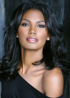 Lace Front Wigs Black Hair long wigs for african american In Roywigs.c – roywigs Black Mohawk Hairstyles, Short Weave Hairstyles, Medium Bob Hairstyles, Black Women Hairstyles, Wig Hairstyles, American Hairstyles, Natural Hairstyles, 100 Human Hair, Human Hair Wigs