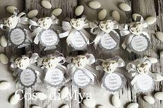 #gessettiprofumati per la #cresima di Matteo  Per qualsiasi informazione potete contattarmi  cosedimya@gmail.com   WhatsApp 3495474969   www.cosedimya.com   #CosediMya #fattoamano #handmade  #gessetti #gessiprofumati #primocompleanno #primacomunione #seganaposti #battesimo #bomboniere #happydays #happybirthday #primocompleanno #eventi #babyshowerparty #angels #angeli #heart