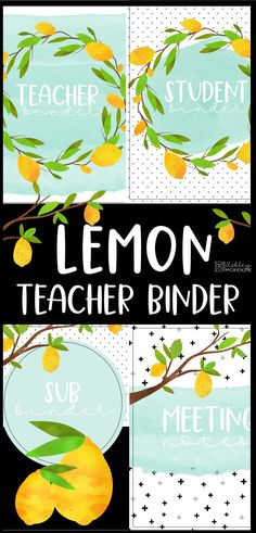 Library Themes, Classroom Decor Themes, Preschool Classroom, Future Classroom, Classroom Ideas, Kindergarten, Teacher Planner, College Planner, College Tips