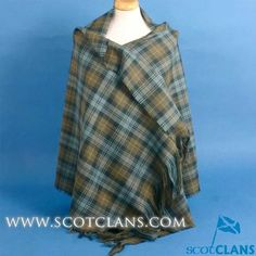 Clan Macewen products in the Clan Tartan and Clan Crest, Made in Scotland…. Free worldwide shipping available.