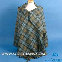 Clan Macewen product