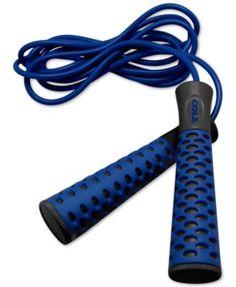 TKO Soft-Grip Jump Rope $30.00 Sale $21.99