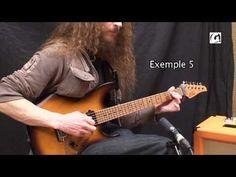 Guitar Tricks to Impress Your Friends - Slapping http://takelessons.com/blog/guitar-tricks?utm_source=social&utm_medium=blog&utm_campaign=pinterest