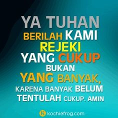 Gambar DP BBM Kata Kata Doa Islami 13 Motto Quotes, Jokes Quotes, New Quotes, Change Quotes, Bible Quotes, Funny Quotes, Inspirational Quotes, Muslim Quotes, Religious Quotes