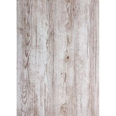 346-8138 - Weathered Wood Adhesive Film - by DC Fix