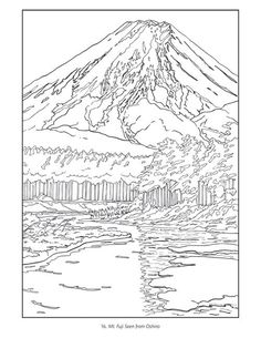 Japanese Coloring Pages   ... japanese fashions 26 next image ...