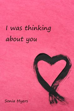 short valentines day card messages