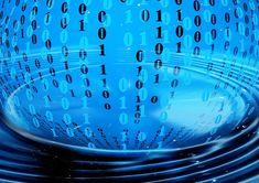 Pourquoi un blog sur les logiciels pour professionnels ?
