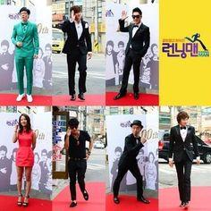 running+man+pics   Running Man tak usah dipertikai kan kehebatan tvshow korea sudah ...