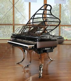 piano customisé - Recherche Google