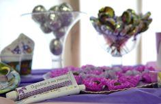 Detalhes da decoração de Festa Dora, A Aventureira #dora #decoracao #decoration #party #festa #candy #doces #detalhes #details