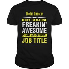 Im A Media Resources Specialist This Gift Rocks Hoodie