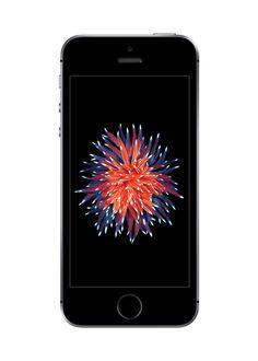 #iPhone #APPLE #MP822FD/A   Apple iPhone SE Single SIM 4G 32GB Grau  SIM-FreeApple iPhone SE 32GB Spacegrau.    Hier klicken, um weiterzulesen.  Ihr Onlineshop in #Zürich #Bern #Basel #Genf #St.Gallen