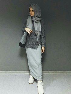 Pinned via #MrsRAwabdeh   Image de hijab, alexandra golovkova, and hijâbi