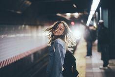 photo-brandon-woefel-18