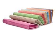 ostrich leg wallets in multiple colours Ostrich Legs, Wallets, Colours, Classic, Style, Derby, Swag, Purses, Classic Books