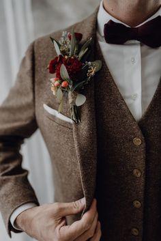 Champetre Année Homme Costume 50 Pour 1T3FKculJ