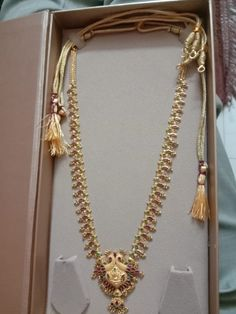 Gold Jhumka Earrings, Gold Mangalsutra, Gold Earrings Designs, Gold Jewellery Design, Necklace Designs, Gold Necklace Simple, Gold Jewelry Simple, Gold Haram, Hindu Dharma