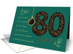 7 Best 80th Wedding Anniversary Gift Ideas Images Wedding