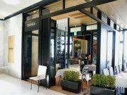 表参道・GYREにリストランテ・カフェ「ビアンカ」-北イタリア料理中心に|シブヤ経済新聞