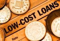 E-LOAN offers high interest rates on savings accounts & CDs. Reverse Mortgage, Auto Loan, Personal Loan, Student Loan, Business Loan, Credit Card lending partners that may be able to assist you in obtaining a loan that meets your. visit us http://www.bestratedpersonalloans.com/ now for more clear and complete.